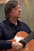 Mark Oppenlander