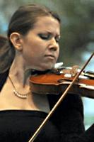 Dana Weiderhold