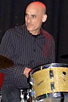 Tony Deangelis